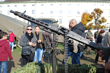 MG 74 © Erhard Gaube - www.gaube.at